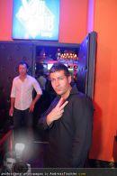 Friday Special - Nachtschicht - Fr 21.11.2008 - 67