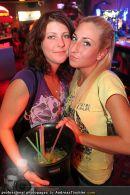 Saturday Special - Nachtschicht - Sa 22.11.2008 - 140