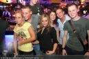Saturday Special - Nachtschicht - Sa 22.11.2008 - 149
