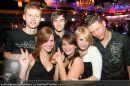Saturday Special - Nachtschicht - Sa 22.11.2008 - 153