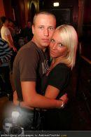 Saturday Special - Nachtschicht - Sa 22.11.2008 - 49