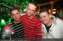 Saturday Special - Nachtschicht - Sa 06.12.2008 - 3