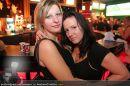 Saturday Special - Nachtschicht - Sa 06.12.2008 - 36