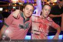 Friday Special - Nachtschicht - Fr 12.12.2008 - 7