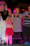 Kinderdisko - Nachtschicht - So 14.12.2008 - 30