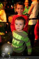 Kinderdisko - Nachtschicht - So 14.12.2008 - 45