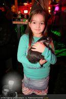 Kinderdisko - Nachtschicht - So 14.12.2008 - 51