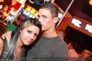 Friday Night - Nachtschicht - Fr 19.12.2008 - 91