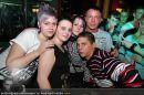 Saturday Special - Nachtschicht - Sa 20.12.2008 - 119