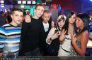Saturday Special - Nachtschicht - Sa 20.12.2008 - 22