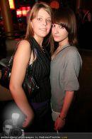 Saturday Special - Nachtschicht - Sa 20.12.2008 - 45