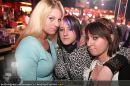Saturday Special - Nachtschicht - Sa 20.12.2008 - 52
