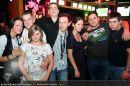 Saturday Special - Nachtschicht - Sa 20.12.2008 - 93