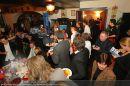 Seitenblicke Night Tour - Nikodemus - Di 02.12.2008 - 20