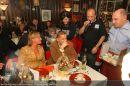 Seitenblicke Night Tour - Nikodemus - Di 02.12.2008 - 21