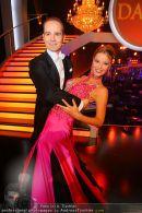 Dancing Stars - ORF Zentrum - Fr 08.02.2008 - 10