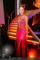 Dancing Stars - ORF Zentrum - Fr 08.02.2008 - 11