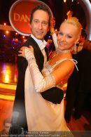 Dancing Stars - ORF Zentrum - Fr 08.02.2008 - 12