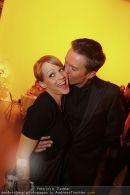 Dancing Stars - ORF Zentrum - Fr 08.02.2008 - 18