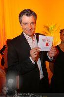 Dancing Stars - ORF Zentrum - Fr 08.02.2008 - 19