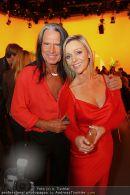 Dancing Stars - ORF Zentrum - Fr 08.02.2008 - 2