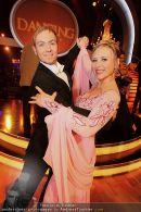 Dancing Stars - ORF Zentrum - Fr 08.02.2008 - 30