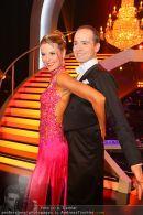 Dancing Stars - ORF Zentrum - Fr 08.02.2008 - 31