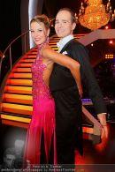 Dancing Stars - ORF Zentrum - Fr 08.02.2008 - 32