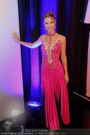 Dancing Stars - ORF Zentrum - Fr 08.02.2008 - 35