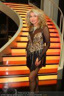 Dancing Stars - ORF Zentrum - Fr 08.02.2008 - 37