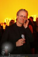 Dancing Stars - ORF Zentrum - Fr 08.02.2008 - 38