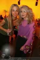 Dancing Stars - ORF Zentrum - Fr 08.02.2008 - 46