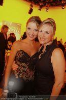 Dancing Stars - ORF Zentrum - Fr 08.02.2008 - 49