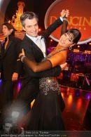 Dancing Stars - ORF Zentrum - Fr 08.02.2008 - 8