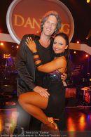 Dancing Stars - ORF Zentrum - Fr 08.02.2008 - 9