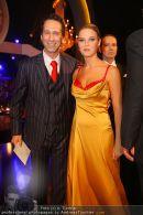 Dancing Stars - ORF Zentrum - Fr 22.02.2008 - 12