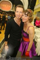 Dancing Stars - ORF Zentrum - Fr 22.02.2008 - 13
