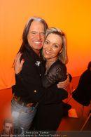 Dancing Stars - ORF Zentrum - Fr 22.02.2008 - 2