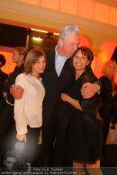 Dancing Stars - ORF Zentrum - Fr 22.02.2008 - 26