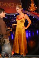 Dancing Stars - ORF Zentrum - Fr 22.02.2008 - 30