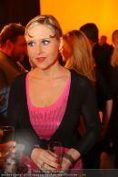 Dancing Stars - ORF Zentrum - Fr 22.02.2008 - 35