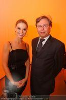 Dancing Stars - ORF Zentrum - Fr 22.02.2008 - 37