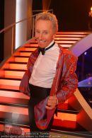 Dancing Stars - ORF Zentrum - Fr 22.02.2008 - 4