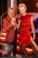 Dancing Stars - ORF Zentrum - Fr 22.02.2008 - 6