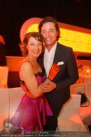 Dancing Stars - ORF Zentrum - Fr 22.02.2008 - 7