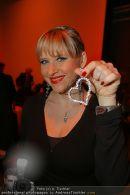 Dancing Stars - ORF Zentrum - Fr 29.02.2008 - 10