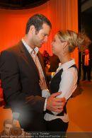 Dancing Stars - ORF Zentrum - Fr 29.02.2008 - 11