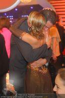 Dancing Stars - ORF Zentrum - Fr 29.02.2008 - 20