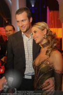 Dancing Stars - ORF Zentrum - Fr 29.02.2008 - 21