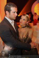 Dancing Stars - ORF Zentrum - Fr 29.02.2008 - 4